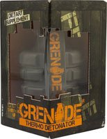 Grenade-Thermo-Detonator-8823612310004351182