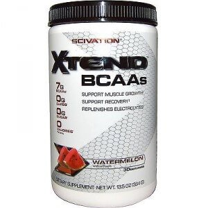 Scivation-Xtend-BCAA-antremannet-4658228348