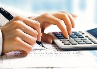 Finanţare pentru stranierii care încep afaceri în ţară