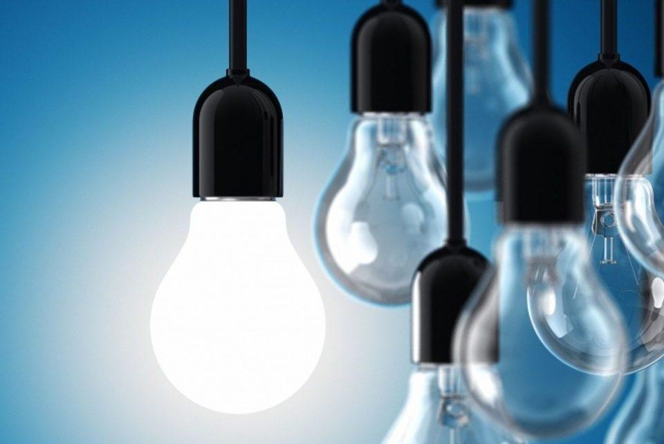 Cum ajungi la o idee de afacere profitabilă pentru tine?