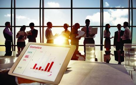 Creșterea salariului minim pe economie reprezintă o măsură negativă pentru 45% dintre firme în 2017