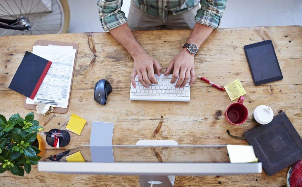 Idei pentru postările social media ale afacerii tale