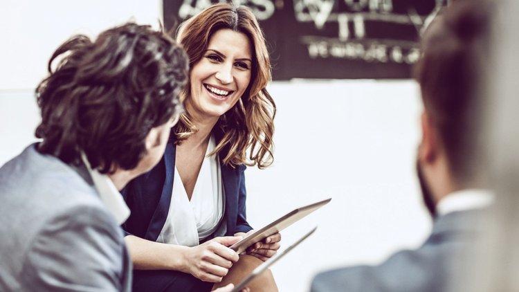 Cele mai profitabile 15 domenii în care să-ți deschizi o afacere