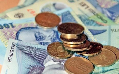 Creditul furnizor, o adevărată modă în economia românească