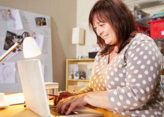 50 de idei de afaceri pe care le poți desfășura de acasă