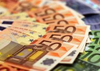 Finanţări de până la 3 milioane Euro pentru startup-uri şi firme româneşti din IT