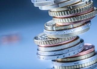 Costurile pentru un business corect devin tot mai mari