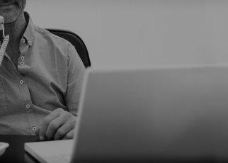 6 idei de afaceri în online pe care le poți începe chiar azi
