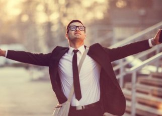 10 metode de a-ți menține motivația ca antreprenor