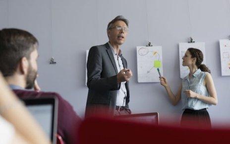 5 idei de afaceri nu foarte originale care au avut un succes imens