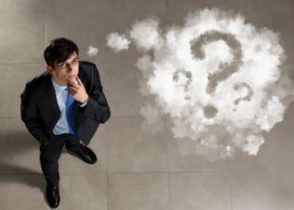 Sfaturi pentru antreprenorii care caută investitori strategici