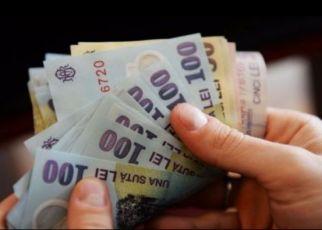 Urmează un adevărat cutremur economic în România. S-a anunțat deja creștere zero