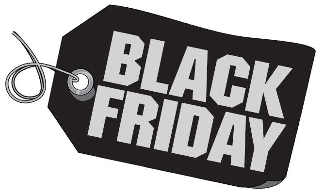 FamShop: cum se pregătesc comercianții online de Black Friday?