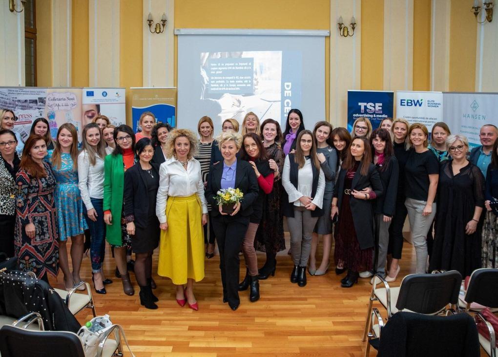 Salvare Occidentală pentru companiile românești: Economia colaborativă