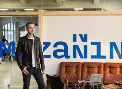 'Talent garden', marele susținător al antreprenoriatului creativ