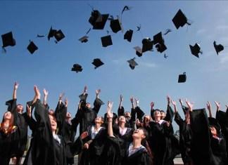 absolvent angajat antreprenor