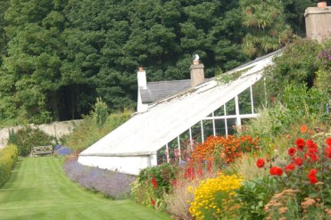 glenarm-walled-garden-gallery-2