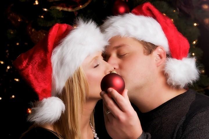 Поздравления с Рождеством и Новым годом на английском языке с переводом на русский язык