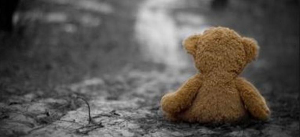 Статусы про печаль, грусть