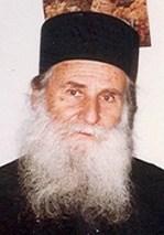 Третья мировая война Исследование православных пророчеств