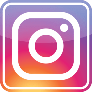 Image result for button instagram