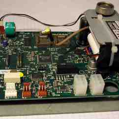 Use Case Diagram Vending Machine Australian Plug Wiring Study Chocolate Embedded System