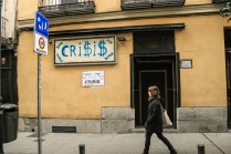 Feb13_Madrid_Gentrificatour_Victoria Herranz (3)