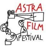 astra-film-festival-logo