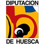 diputacion-de-huesca-logo