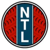 125px-Norsk_Tjenestemannslag_logo