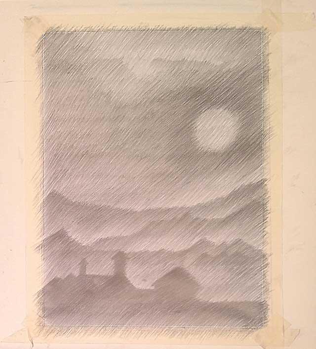 Dibujo-1-640px