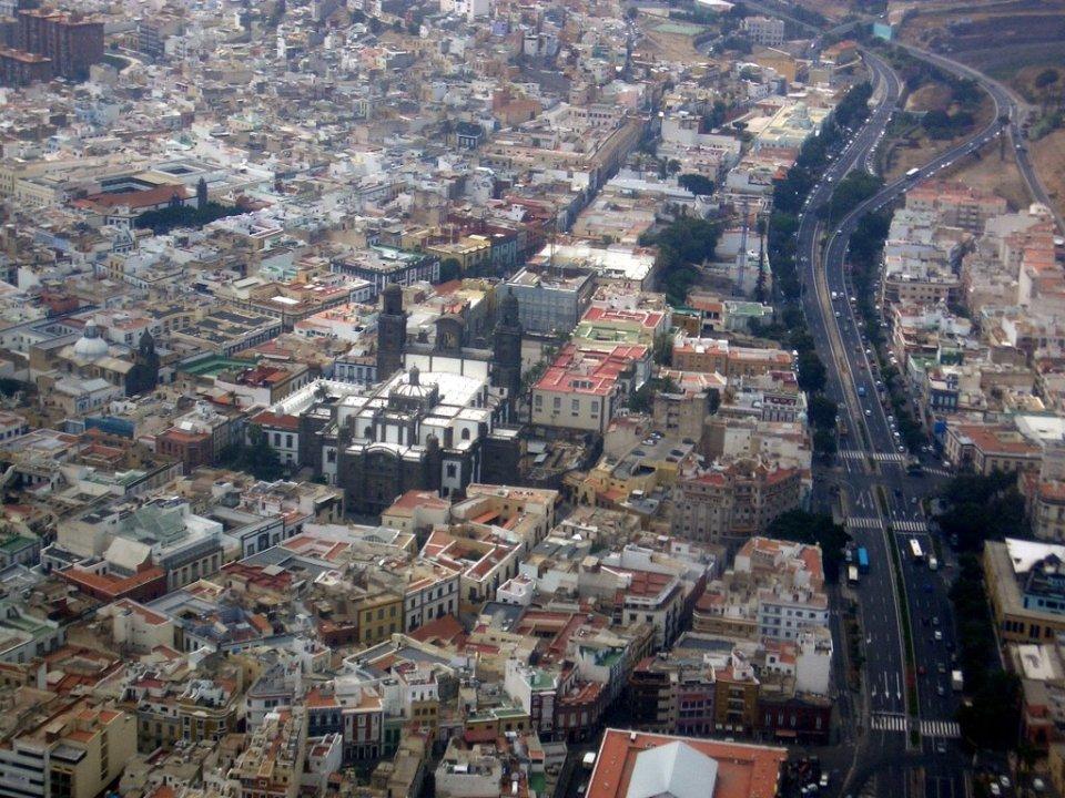 barrio-vegueta-nueva-ubicacion-asociacion-espacio-antroposofia-gran-canaria