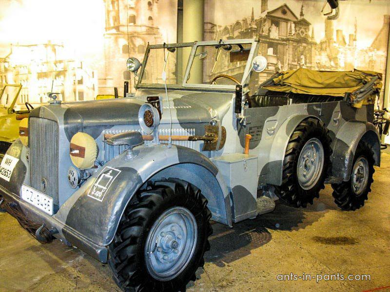 Riga_Motor_IMG_8276