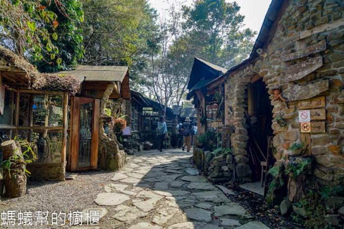 阿將的家23咖啡館 | 浪漫阿里山,秘境特色咖啡屋,窯燒麵包,手沖阿里山咖啡,沉浸與世隔絕感。