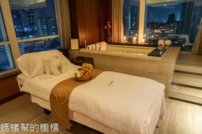 曼谷索菲特素坤逸酒店Sofitel Bangkok Sukhumvit Hotel。曼谷住宿推薦,鄰近BTS NANA站、ASOK站,曼谷五星級酒店。