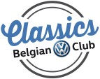 bvwcc-logo-new