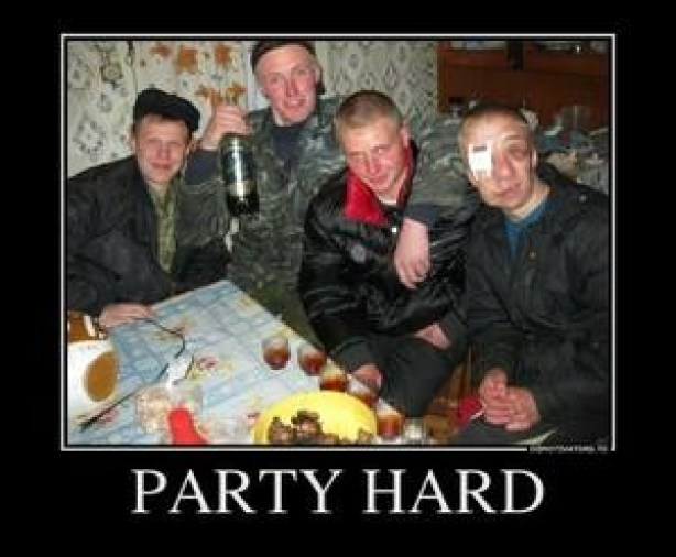 31353066_party-hard.thumbnail