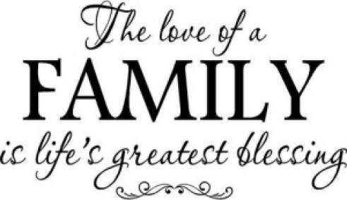 family_love_quotes1