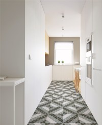 Floors - ANT TILE  Triangle Tiles & Mosiacs  Floors ...