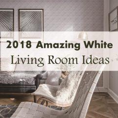 Corner Sofa Brown And Cream Seats Sofas Berlin Marzahn Telefonnummer The Amazing White Living Room Ideas 2018 - Ant Tile ...