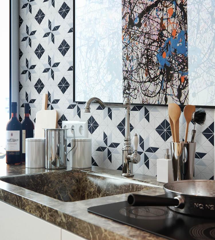 play as wallpaper beautiful geometric