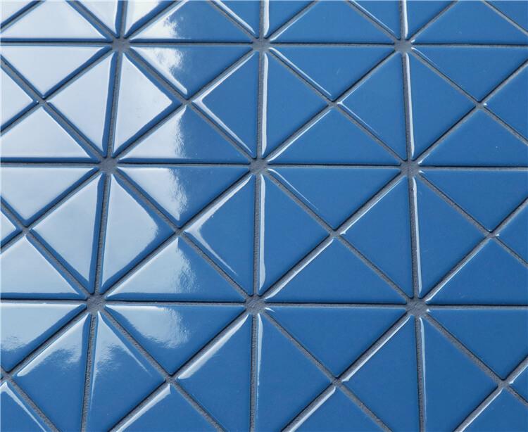 choose best grout color for pool tile