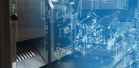 產品測試:現場驗證和產品安全與合規認證
