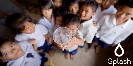 Supporting Clean Water Efforts on World Water Day — and Every Day