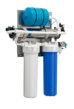 VZN Ultrafiltration