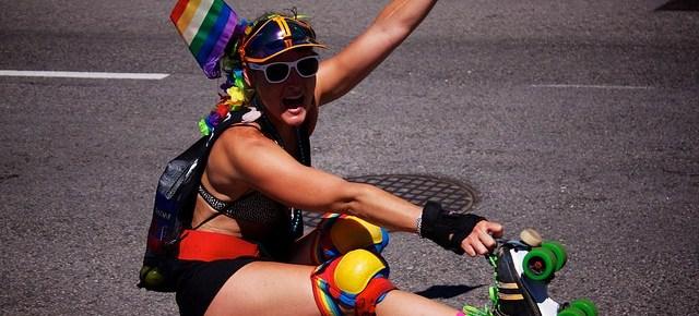 """""""Orlando ei ole sattuma"""" – 2 osa Antroblogissa"""
