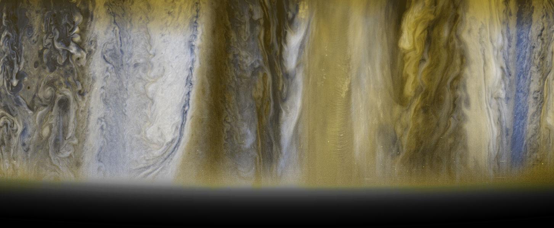 APOD Jupiter