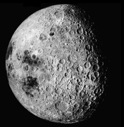 Moon_farside