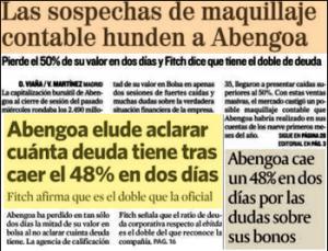 caso-abengoa