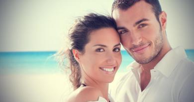 استفادة : أجمل نصائح للزوجة تجاه زوجها ، لزواج يدوم طوال الحياة